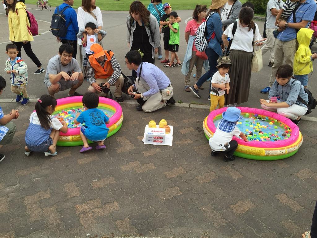2016大沼湖水まつり_7138