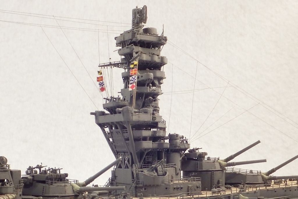 扶桑 (戦艦)の画像 p1_27