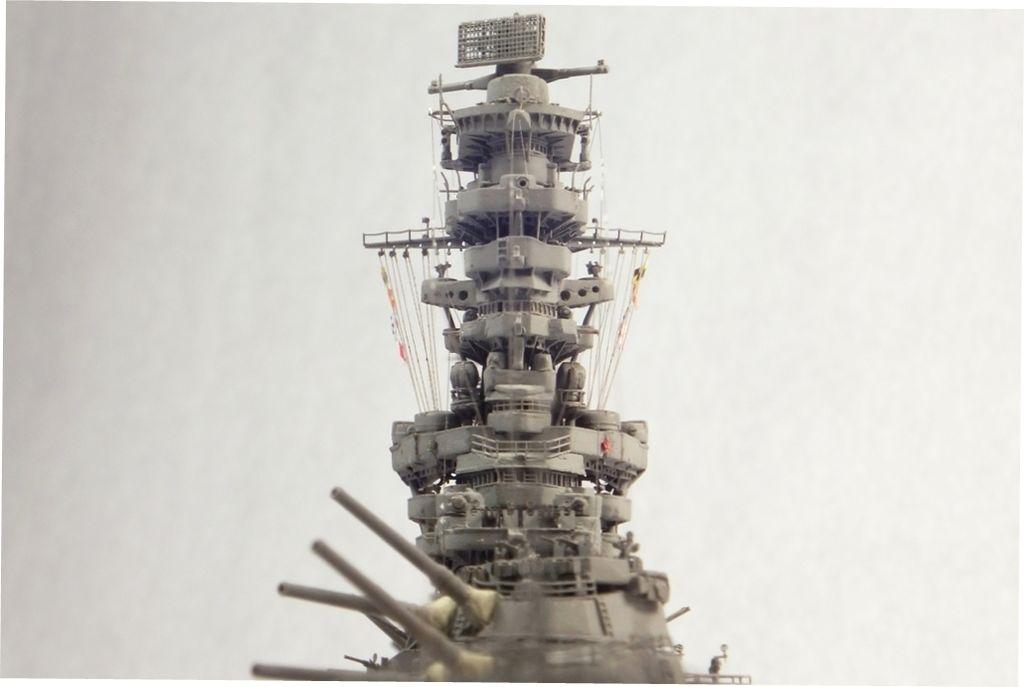 扶桑 (戦艦)の画像 p1_28