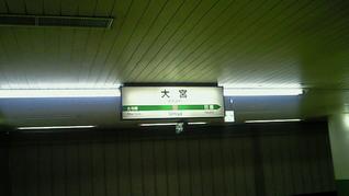 55d0fbb7.jpg