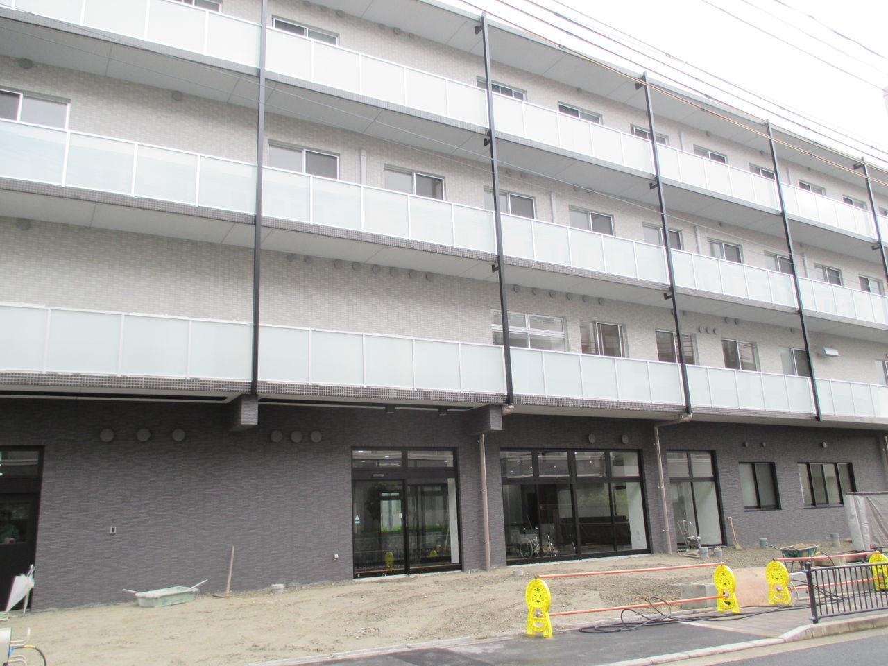 豊中緑ヶ丘病院(大阪府豊中市)【QLife病院検索】