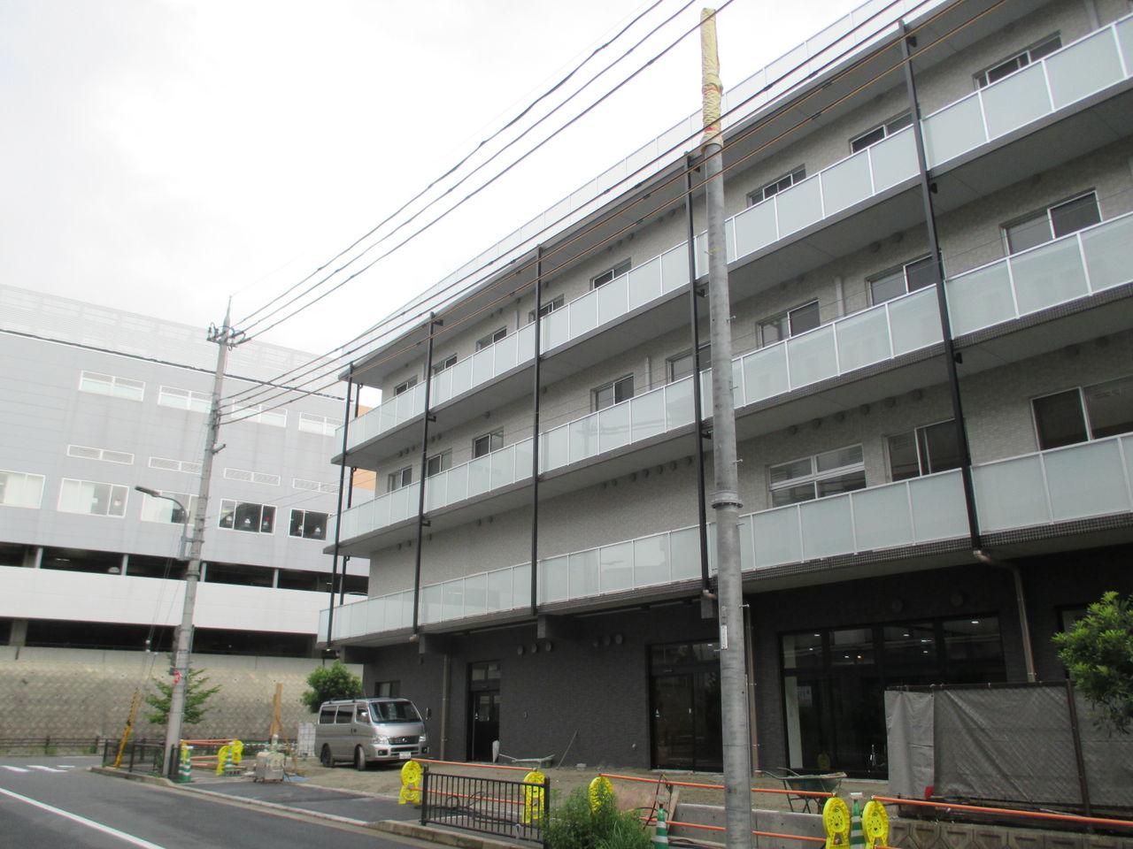 医療法人仁泉会 MIクリニック:大阪のPET検診セン …