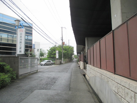 IMG_6115