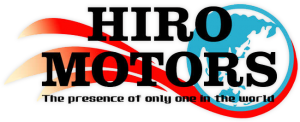logo-1-300x122