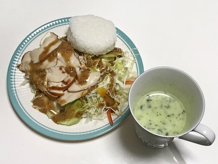 lunch12
