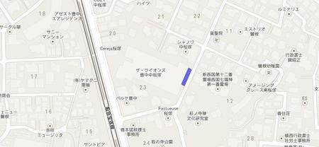 IMG-gmap