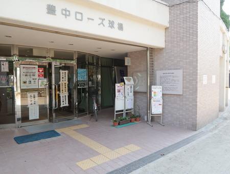 IMG_8403