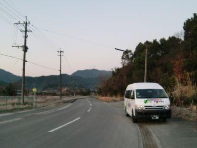 daibuko03