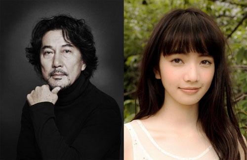 『下妻物語』『告白』の中島哲也監督が「悪夢のような原作」と放った作品を映画化