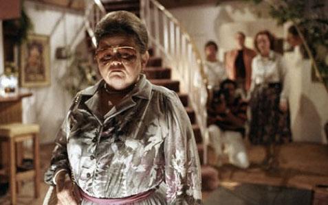 ホラー映画界の禁忌『ポルターガイスト』リメイク版に着々と豪華メンバーが集う…