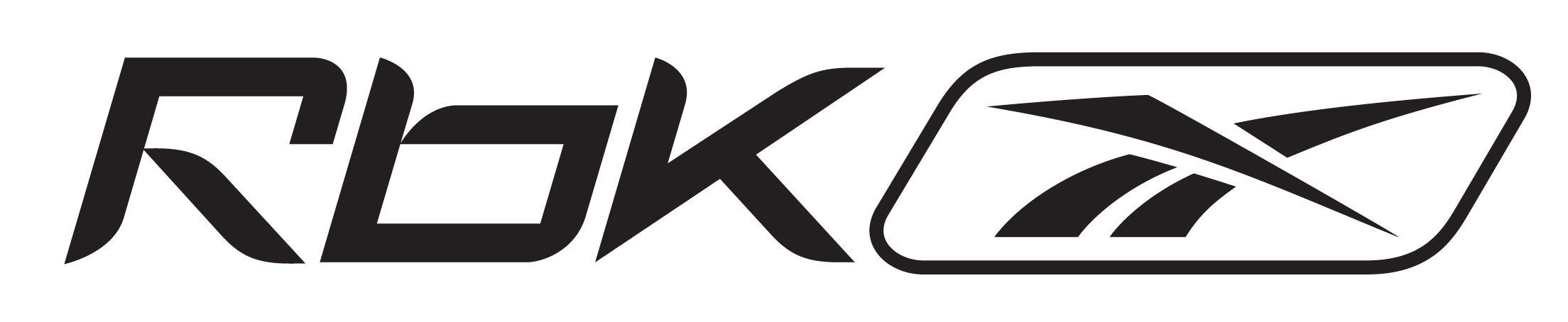 49a28847aa37a120aee873c4408d2559_REEBOK-RBK-logo-large