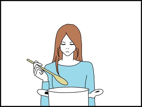 料理モモカ