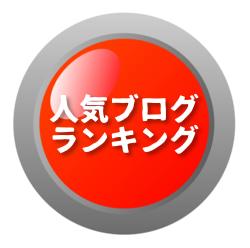 c9f1e01f.jpg