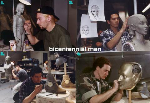bicentennialman_xfx