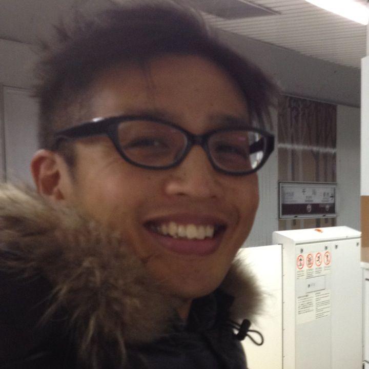井上二郎の画像 p1_37