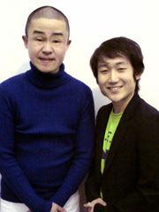 ichijiki_kacho