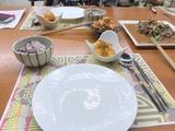 韓国家庭料理 001