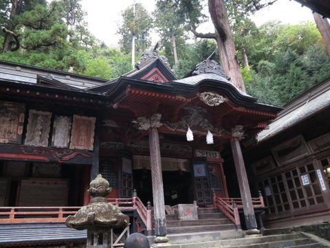 haruna-jinja