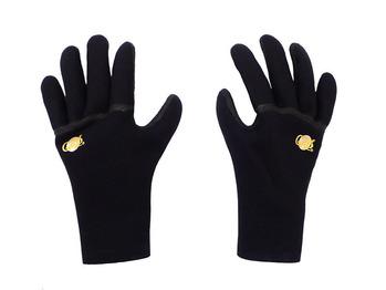 glove151