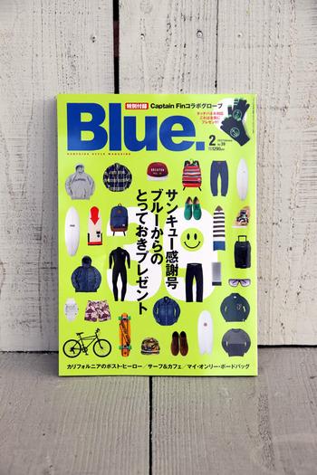 blue39a