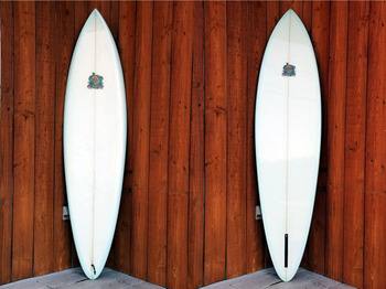 countrysurfboards1