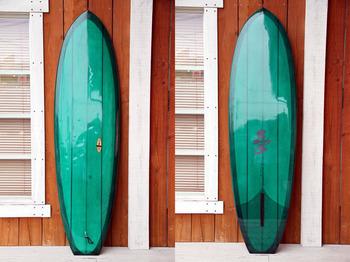 kisurfboardssingle1