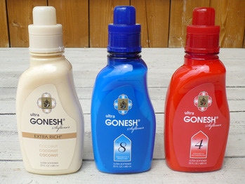 gonesh1a