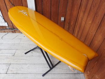 yellow2