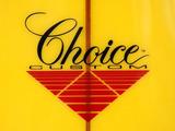 choice7
