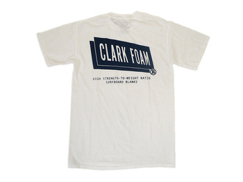 clarkform5