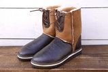 sandalman1