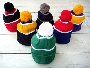 canada knitcap