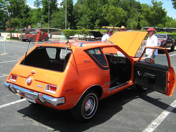 800px-1971_AMI_Rambler_Gremlin_AnnMD_openal