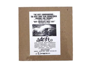 ADRIFT1