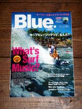 blue11a