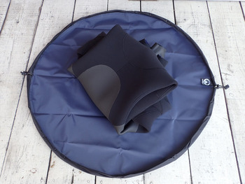 wetbag5