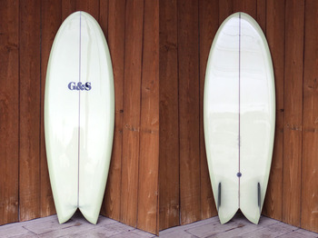 GSFISH561