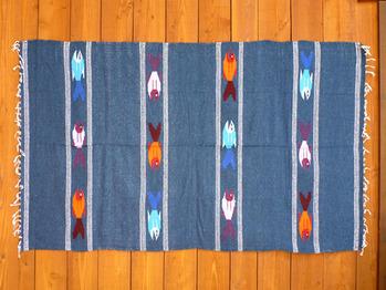 blanketa