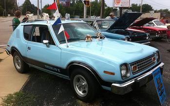 800px-1978_AMC_Gremlin_X_blue_KA-rf