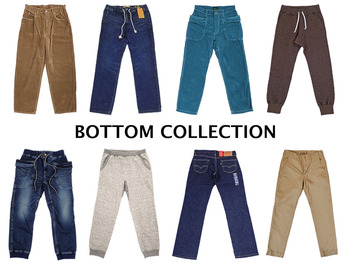 bottomcollection