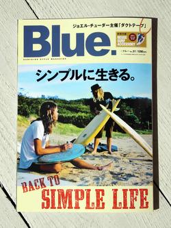 blue31a