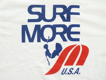 surfmoretee6