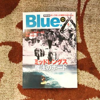 blue34a