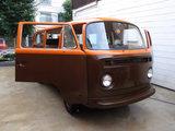 bus715