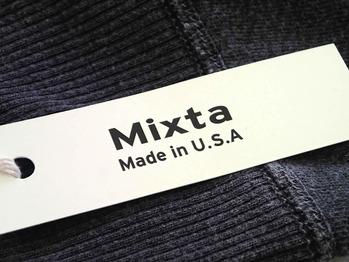 mixta2