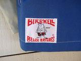 birdwelljkbluw3
