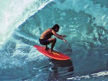 Win-A-Gerry-Lopez-Surfboard