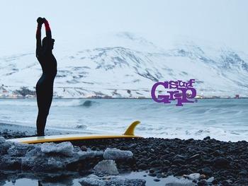 SurfGripb