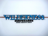 wildernesslogo