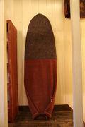 boardbag1